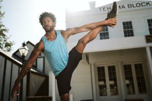 yoga-stretch-man